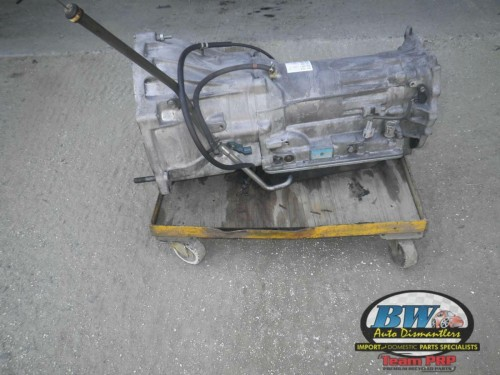 Grand Vitara Engine And Transmission Available
