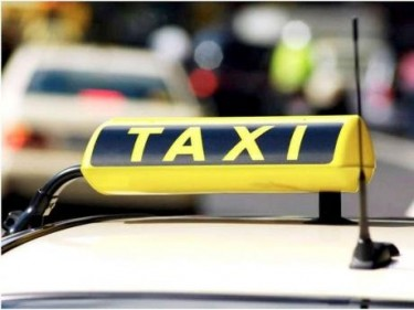 Seeking A Taxi Driver With PPV Licence Portmore