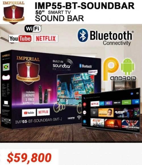 Phone,container,tv,etc