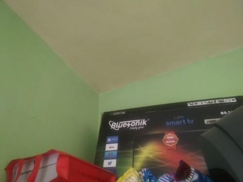 Bluesonic 32 Inch Smart TV