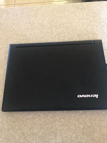 For Sale.... Mint Condition Lenovo Edge 15 (TOUCH)