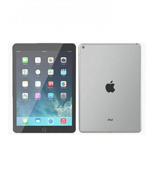 Apple Ipad 2nd Generation (used)