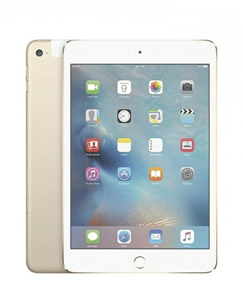 Apple Ipad Mini 3 (Used)
