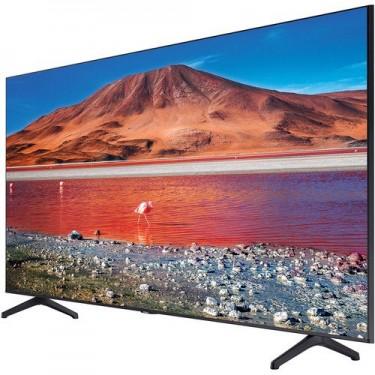Samsung HDR 4K UHD Smart LED TV