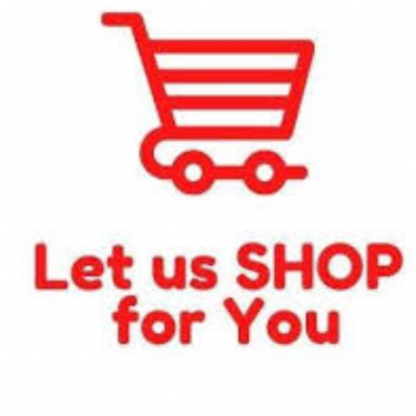 Shop Online With Us