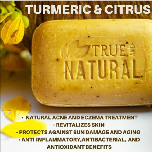 Natural Skincare Soaps Wholesale Prices!!!