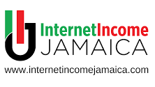 Internet Income Courses