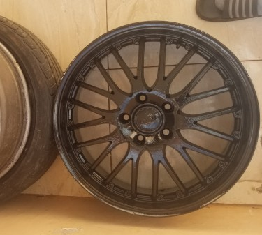 18 Inch For Sale