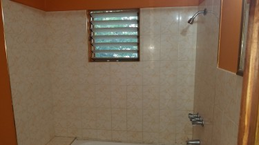 1 Bedroom Own Bathroom Shared Kitchen