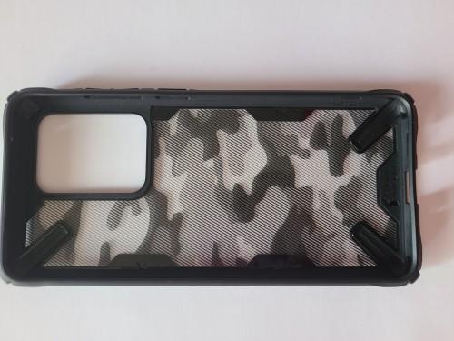 S20 Ultra Case
