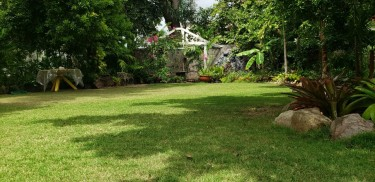 BnB Vacation Rental Property