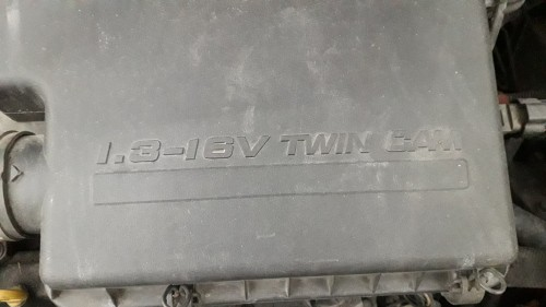 2006 BOON/ PASSO 1300cc GT TWIN CAM