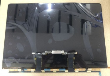 SCREEN FOR 2019 MACBOOK PRO MODEL A2159