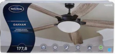 Ceiling Fans Remote Control
