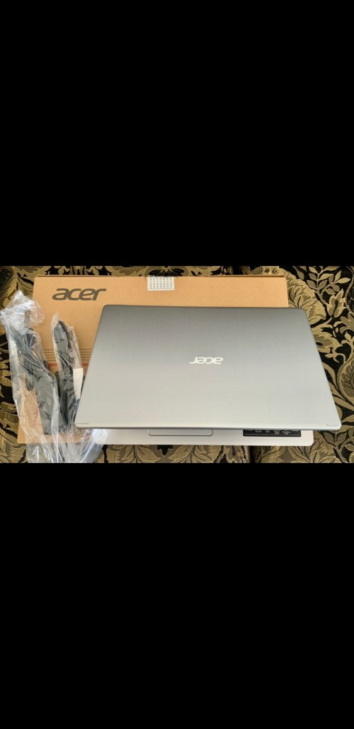 Brand New IN Box<br /> High Quality Acer Aspire 5