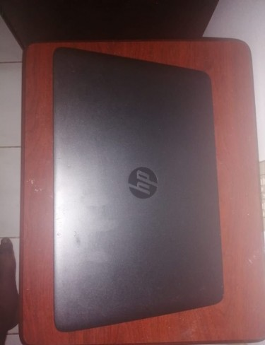 Hp Elite Book 840