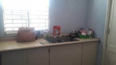 Large 5 Bedroom House, Furnished & Appliances