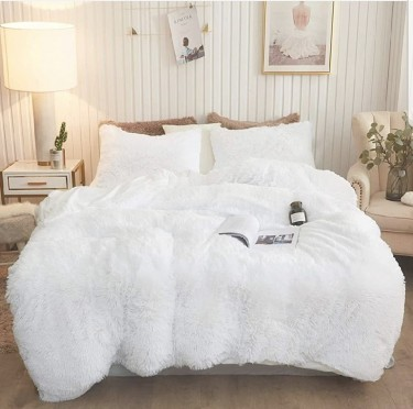 Duvet Covers And Quilt Set