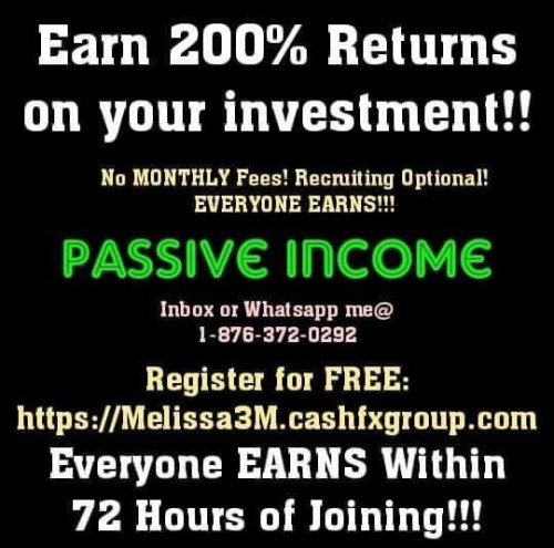 FOREX FINANCIAL FREEDOM PASSIVE INCOME
