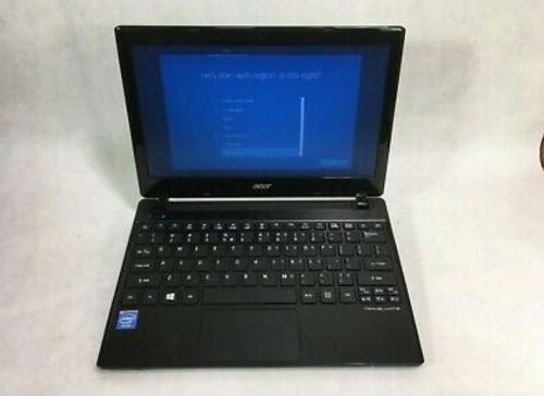 Laptop Spec Windows 10 8gb 500 Storage 35k New