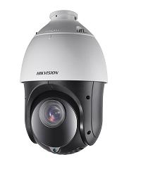 Surveillance Cameras And Equipment