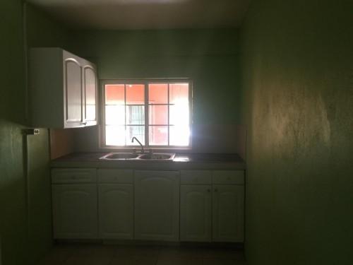 Two 1 Bedroom Bathroom Kitchen