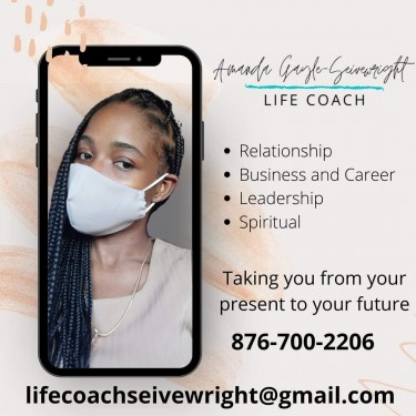 Expert In Life Coach