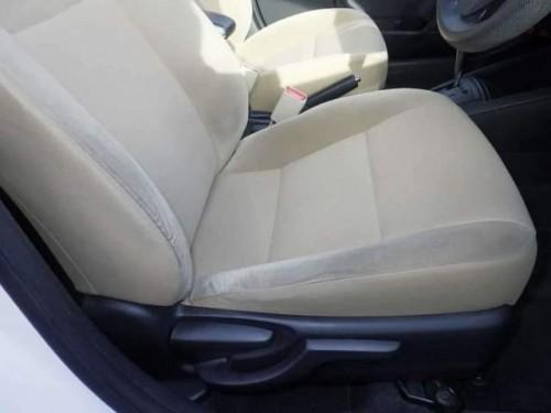 Toyota Corolla Axio 2015 1.5X $5,500 USD IN STOCK
