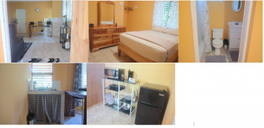 Residential House Cleaner - AirBnB