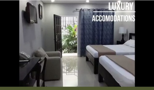 Furnished 1 Bedroom Apartments Short Term Airbnb