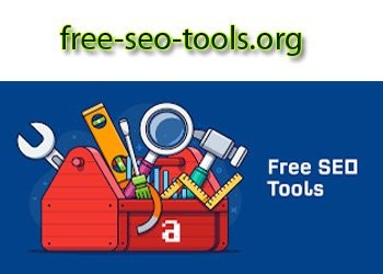 Best Free Seo Tools Available
