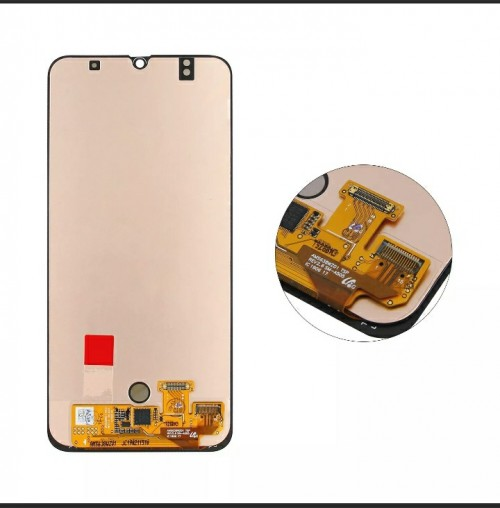Samsung Galaxy A50 Replacement Screen