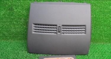 Nissan Tiida C11 Genuine Louver