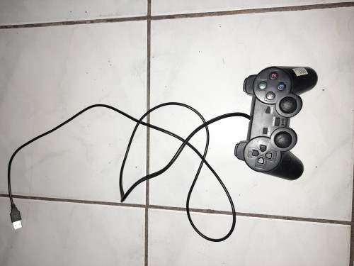 Gaming Controller/Joystick
