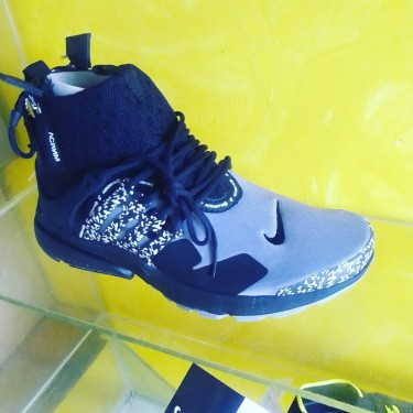 Nike Sneakers For Sale