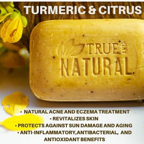 Natural Skincare Soaps Wholesale Prices!!