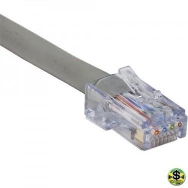 CAT 5e Ethernet Cables| 100ft / 200ft / 300ft **