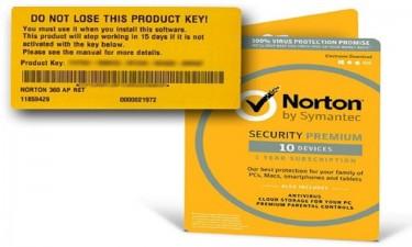 Norton.com/setup | Norton Setup With Product Key |
