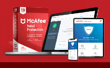 Where Can One Look For McAfee Activation Code?