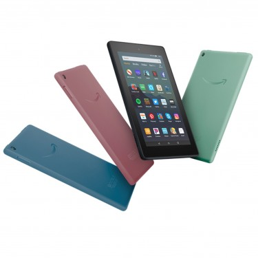 Amazon 7 Fire Tablet - 16GB