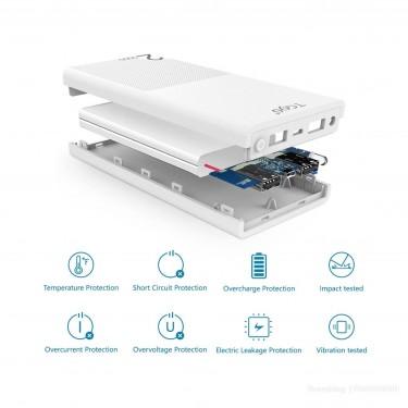 TG90 20,000MAH Power Bank & Portable Charger