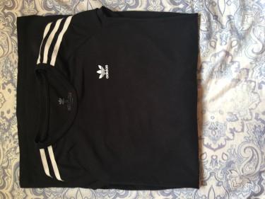 Adidas Sports Dress/Blouse