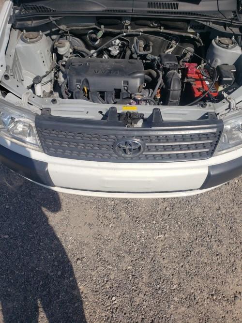 Toyota Probox Excellent Condition
