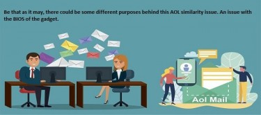Aol Phone Numbers +18885970401 Customer Support US