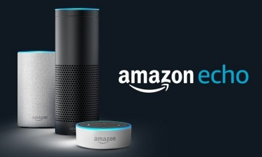 How To Enter The Amazon Prime TV Code?