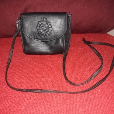 Handbags/purses For Sale