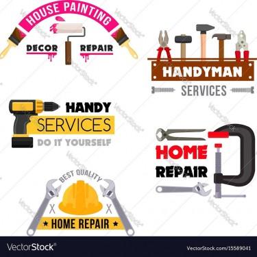 Construction And Handyman