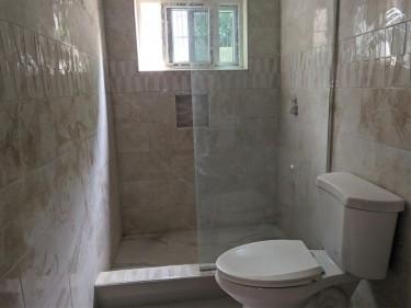 3 Bedroom 2.5 Bathroom Apt Havendale, Kgn 19