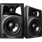 Audio Equipment Imports
