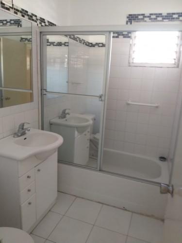 Unfurnished  2 Bedroom 1.5 Bath Townhouse